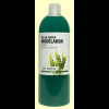 Gel de ducha Modelador Algas - Tot Herba - 200 ml