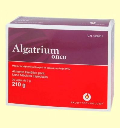Algatrium Onco - Brudy Technology - 30 viales