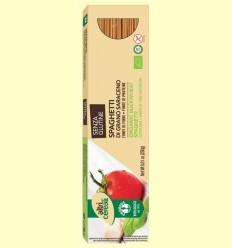 Espaguetis de Trigo Sarraceno Bio - Probios - 250 gramos