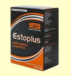 Estoplus - Mega Plus - 30 packs