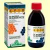 Oligomir Plus Jarabe - Specchiasol - 170 ml
