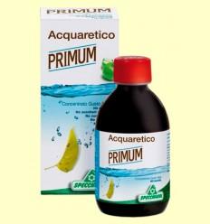 Primum Drem - Diurético - Specchiasol - 500 ml