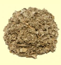 Alcachofera Hojas Cortadas (Cynara scolymus)