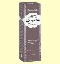 Loción Limpiadora a la Manzanilla - Esential Aroms - 100 ml