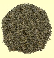 REGALO - Té Verde Bio Chun Mee ecológico - 100 g.
