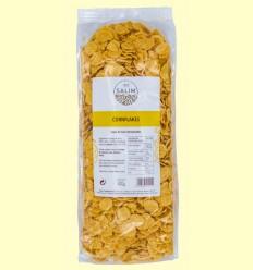Cornflakes - Int-Salim - 400 gramos