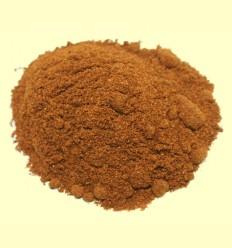 REGALO - Pimentón Rojo Dulce Extra polvo - 20 gramos