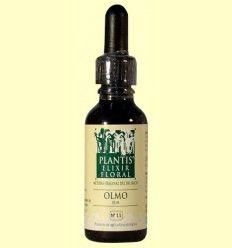Olmo - Eml - Cultivo Ecológico - Plantis - 30 ml