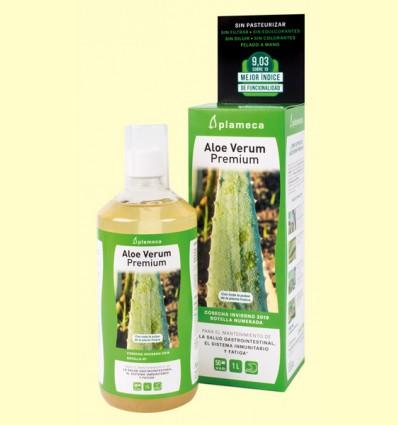 Aloe Verum Premium - Plameca - 1 litro