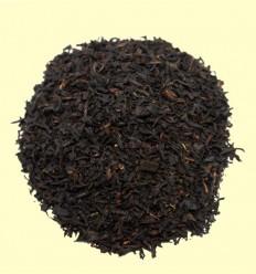 REGALO - Té Negro con Vainilla - 100 g