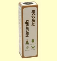 Aceite de CBD 5% - Naturalis Principia - 10 ml