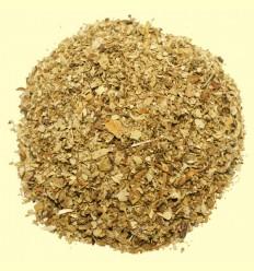 Tusílago Planta Cortada - Casapia - 100 gramos