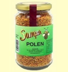 Polen - Somper - 225 gramos
