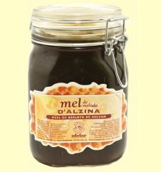 Miel de Mielato de Encina - Mielar - 1,5 kg