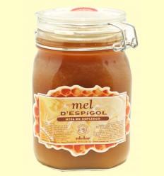Miel Espliego - Mielar - 1,5 kg
