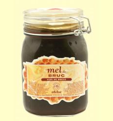 Miel de Brezo - Mielar - 1,5 kg