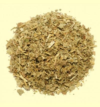 Pie de León (Alchemilla vulgaris) - 100 gramos