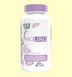 Nouro - Margan Biotech - 90 cápsulas