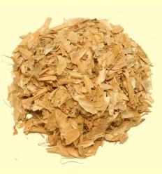 Judías Vainas Cortadas (Phaseolus vulgaris L.) - 100 gramos
