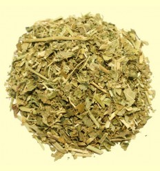 REGALO - Pasiflora Incarnata Planta Cortada - 50 gramos
