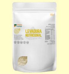 Levadura Nutricional Bland - Energy Feelings - 1 kg
