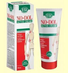 No Dol Active Cream - Laboratorios ESI - 100 ml