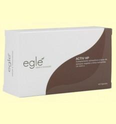 Activ HP - Egle - 60 cápsulas