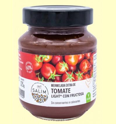 Mermelada extra de Tomate light - Int-Salim - 325 gramos