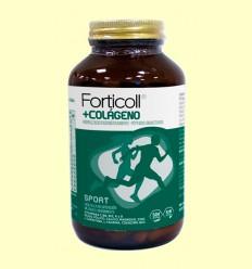 Colágeno BioActivo Sport - Forticoll - 180 comprimidos
