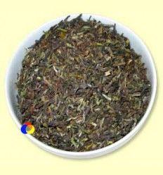 Té Negro Darjeeling FF FTGFOP1 Superior Magnolia Type - El Mundo del Té ******