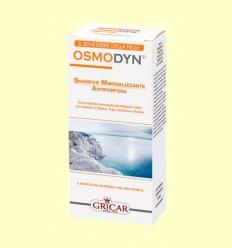 Champú Mineralizante Osmodyn - Gricar - 200 ml