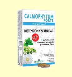 Calmophytum - Phytovit - 48 Cápsulas
