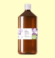 Aceite Relax Zen Bio - Terpenic Labs - 1 litro