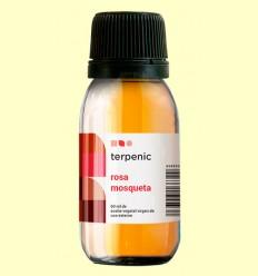 Aceite de Rosa Mosqueta Virgen - Terpenic Labs - 60 ml