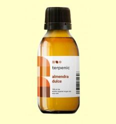Aceite de Almendra Dulce Virgen - Terpenic Labs - 100 ml