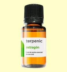 Estragón - Aceite Esencial Bio - Terpenic Labs - 5 ml