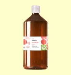 Aceite de Masaje Circulación Bio - Terpenic Labs - 1 litro
