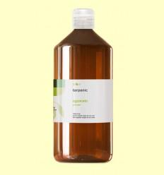 Aceite de Aguacate Virgen - Terpenic Labs - 1 litro