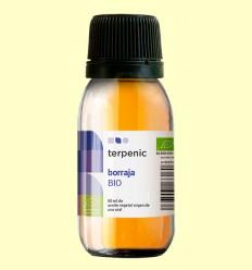 Aceite de Borraja Virgen Bio - Terpenic Labs - 60 ml