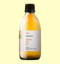 Aceite de Sésamo Virgen Bio - Terpenic Labs - 250 ml