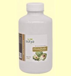 Alcachofa - Sotya - 500 comprimidos