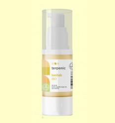 Baobab - Aceite Vegetal Virgen Bio - Terpenic Labs - 30 ml