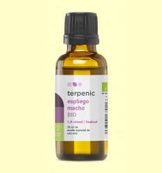 Espliego - Aceite Esencial Bio - Terpenic Labs - 30 ml