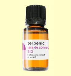 Jara - Aceite Esencial Bio - Terpenic Labs - 5 ml
