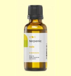 Ruda - Aceite Esencial - Terpenic Labs - 30 ml