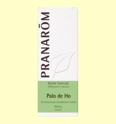 Aceite esencial de Palo de Ho - Pranarom - 10 ml
