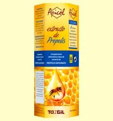 Apicol - Extracto de Própolis - Tongil - 60 ml