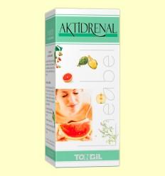 Aktidrenal - Lineabel - Tongil - 250 ml