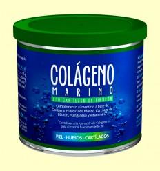 Colágeno Marino - Tongil - 200 gramos