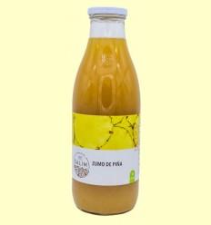 Zumo de Piña - Int-Salim - 200 ml